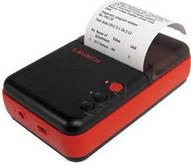 Launch Tech 307010002 Wi- Fi Mini Printer-1