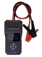 Launch Tech 307050060 Bst 860 Portable Batterysystem Tester-1