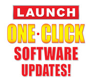 Launch Tech X431sw Once Click Software Update Subscription-1