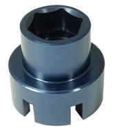 Lang Kastar 524 Fueloil Filter Socket-1