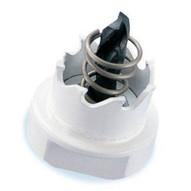 Lenox 2009212CHC 34 (19mm) Carbide Hole Cutter-1