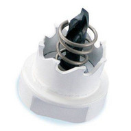 Lenox 2009314CHC 78 (22mm) Carbide Hole Cutter-1