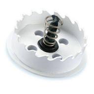 Lenox 2010432CHC 2 (51mm) Carbide Hole Cutter-1