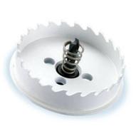Lenox 2010942CHC 2 58 (67mm) Carbide Hole Cutter-1