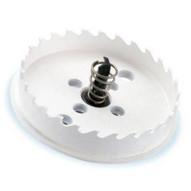 Lenox 2011448CHC 3 (76mm) Carbide Hole Cutter-1