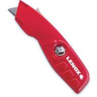 Lenox 20366SRK1 Self Retracting Safety Knife-1