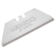 Lenox 20368BLUNT50D Blunt Tip Safety Blades 50 Pack-1
