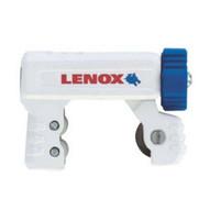 Lenox 21009TC1 18 (3mm) - 1 (25mm) Tubing Cutter-1