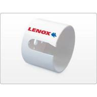 Lenox 25310SB38 38 (10mm) Stubby Spade Bit-1