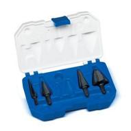Lenox 30929VB30929 Vari-bit Step Drill Bit Kit 4 Piece-1