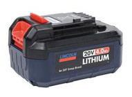 Lincoln Industrial 1872 20v High-amp Lithium Ionbattery-1