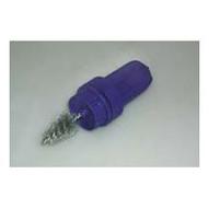 Lisle 11120 Battery Brush-1