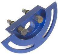 Lisle 13800 Water Pump Sprocket Holder For Ecotec Gm 2.2-1