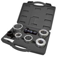 Lisle 17350 Impact Pipe Stretcher Kit-1