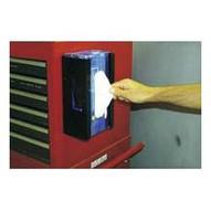 Lisle 20130 Magnetic Disposable Glove Holder-1