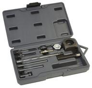Lisle 39000 No Slip Pulley Puller Installer-1