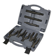 Lisle 41220 Hd Thick Pickle Fork Kit-1