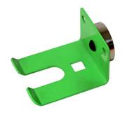 Lisle 49750 Magnetic Green Air Hoseholder-1