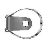 Lisle 53400 3 Universal Oil Filter Wrench-1