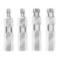 Lisle 60750 4pc Triple Sq Wr Set (6-12mm)-1