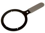 Lisle 61140 Diesel Filter Wrench For Fordtransit-1
