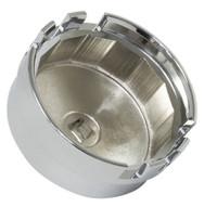 Lisle 61160 Toyota 65mm Oil Filter Wrench-1
