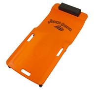 Lisle 93202 Neon Orange Creeper-1
