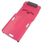 Lisle 93602 Pink Creeper-1