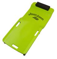 Lisle 99102 Neon Green Creeper-1