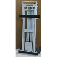Lectro Truck LTA4512E Stair Climbing System 600LB Rating-8