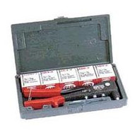 39001 Marson Rivet Gun Kit In Case-1