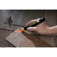 Markal 85100 Holder-adjustable Metal Holder For Solid Paint Crayons-1116 12 In Box-1