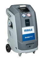 Mahle Aftermarket ACX2180 R134a Fully Automatic Premiumac Recycling Machine-1
