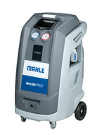 Mahle Aftermarket ACX2250 R1234yf Ac Recycling Machine-1