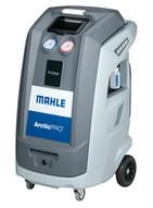 Mahle Aftermarket ACX2280 R1234yf Premium Ac Recyclingmachine-1