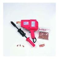 Motorguard Jo1500 1500 Amp Stud Welder Kit-1