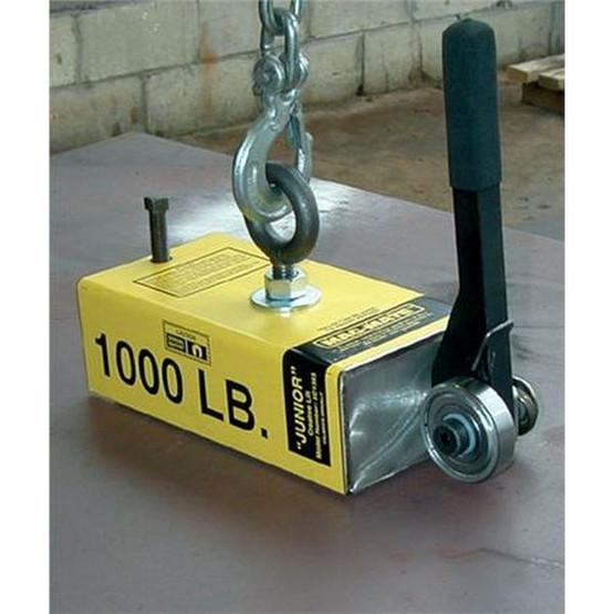Magnetics CL1000 Creative Lift 1000 lb Rating-1
