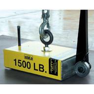 Magnetics CL1500 Creative Lift 1500 lb Rating-1