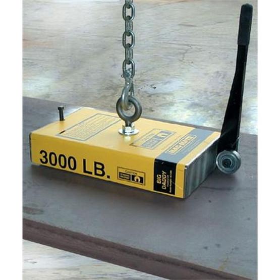 Magnetics CL3000 Creative Lift 3000 lb Rating-1
