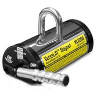 """Mag-mate VL1200 Versalift"""" Lift Magnet 1200 Lbs Lift-1"""