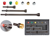 Mayhew MH32026 9 Piece Modular Air Hammer Bitset-1