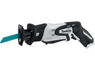 Makita RJ01ZW 12v Max Lithium-ion Cordlessrecipro Saw Tool Only-1