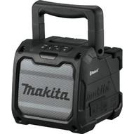 Makita XRM08B 18v Lxt� 12v Max Cxt�bluetooth� Job Site Speaker-1