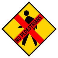 Mighty Line nopedestrian16 No Pedestrian-1