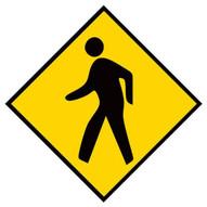 Mighty Line pedestrian16 Pedestrian-1