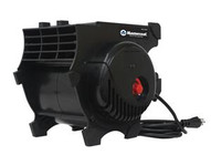 Mastercool 20300 300 Cfm Air Mover Blower Fan-1