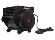 Mastercool 21200 1200 Cfm Air Mover Blower Fan-1