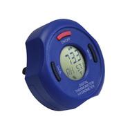 Mastercool 52234-BT Bluetooth Digitalthermometerhygrometer-1