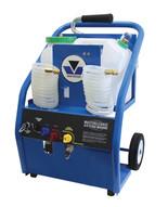 Mastercool 69900 Automotive Ac Flush Machine-1
