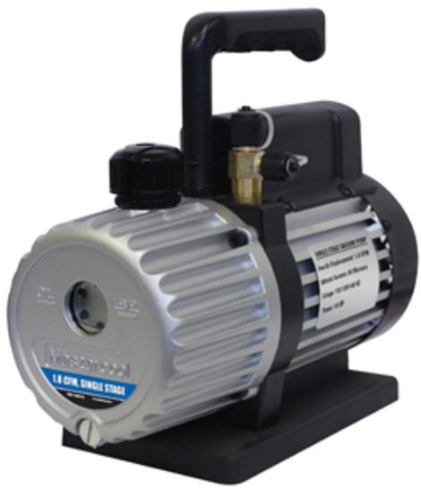 Mastercool 90059-B 1.8 Cfm Vacuum Pump-1